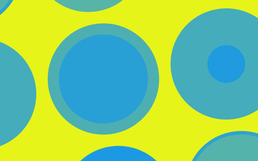 Restyle e Redesign: gli scenari