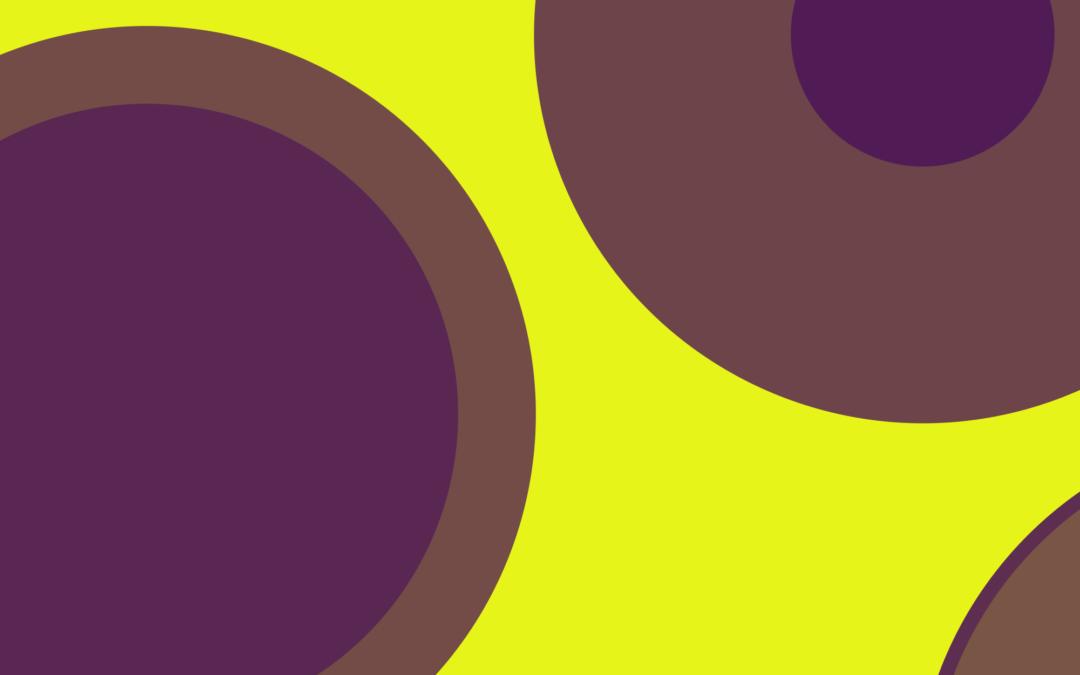 Le competenze trasversali e specifiche di un UX Designer